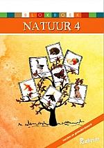 Blokboek Natuur 4 (Herzien) | Groep 4