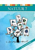 Blokboek Natuur 7 (Herzien) | Groep 7