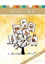 Blokboek Natuur 8 (Herzien) | Groep 8