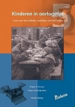 Kinderen in oorlogstijd Deel 5 | Groep 7 - 8