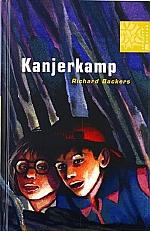 Kanjerkamp | vanaf 10 jaar