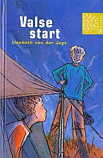 Valse start | vanaf 10 jaar