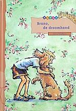 Bruno, de droomhond | vanaf 7 jaar