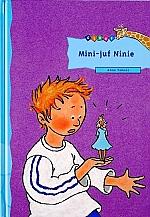 Mini-juf Ninie | vanaf 7 jaar