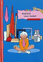Applaus voor Isabel | vanaf 7 jaar