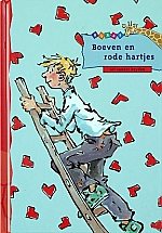 Boeven en rode hartjes | vanaf 7 jaar