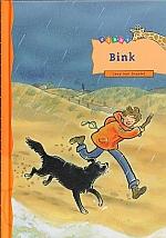 Bink | vanaf 7 jaar