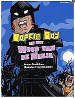 Boffin Boy en het woud van de Ninja | vanaf 9 jaar