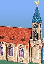 Maxi Kerk