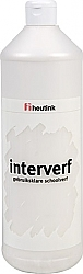 Gouache Interverf - 1 Liter parel