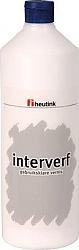 Gouache Interverf - 1 Liter lak