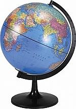 Globe Ø 28 cm