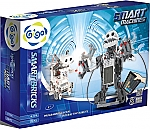 Gigo 7416 Smart Machines