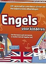 Engels voor kinderen 6 +