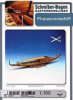 Farao schip