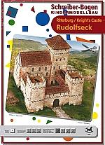 Ridderburcht Rudolfseck