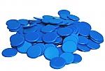 Rekenfiches blauw