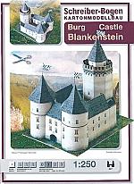 Burcht Blankenstein