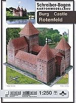 Burcht Rotenfeld
