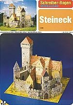 Burg Steineck