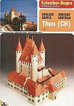 Burcht Thun