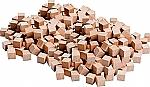 MAB blokjes (1000)