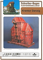 Krantor Danzig
