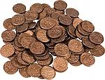 Euromunten 2 cent