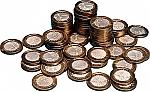 Euromunten 1 euro