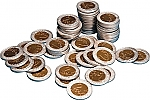 Euromunten 2 euro