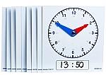 Klokje uren