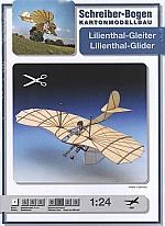 Lilienthal - Gleiter