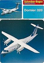 Dornier Do 328
