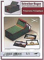 Polyorama Panoptique