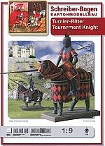 Toernooi-ridder