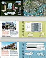 7 Rotterdamse gebouwen