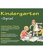 Heinevetter kleuterschool