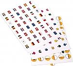 Memos opdrachtkaarten set 2