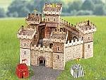 Burg Modlstein