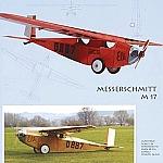 Messerschmitt M 17