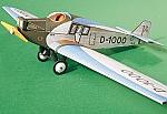 Reprint Junkers F 13