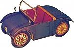 Hanomag kleinwagen