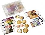 Euro set magnetisch klassikaal