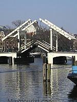 De magere brug