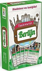 Taalkwartet Berlijn