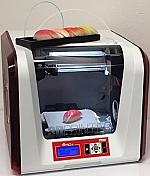 3-D printer Da Vinci 1.0 Pro