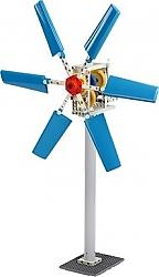 Betzold windenergie bouwset