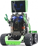 Robobloq Qoopers