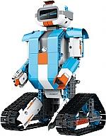 WhalesBot AI module 1
