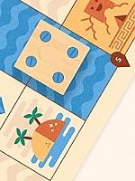 Cubetto Oude Egypte set